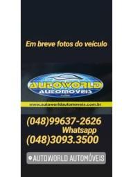 Fiat Palio Weekend ATTRAC 1.4