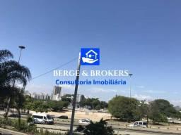 Apartamento 2 quartos à venda em Botafogo.