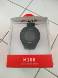 Polar M200 usado