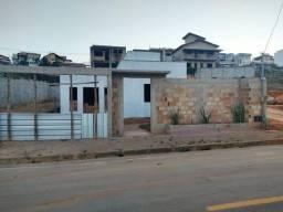 Título do anúncio: Casa à venda com 3 dormitórios em Recanto das colinas, Itabirito cod:9233
