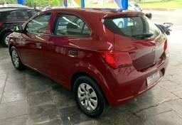 Vendo Carro Onix 20/20