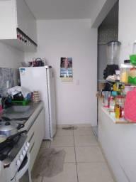 Apartamento (Repasse) - Leia a Descrição!!!