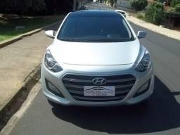 Hyundai/I30 1.8 GLS gasolina 2015/2016