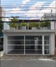 Casa para alugar com 4 dormitórios em Brooklin, São paulo cod:CA0373_FI