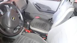Carro ágile Ltz