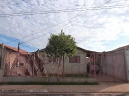 Casa em condomínio fechado no bairro Cidade Morena