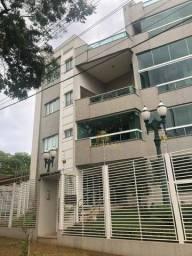 Edificio Residencial Ana Sophia - São Miguel do Iguaçu