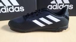Chuteira Society Adidas 41 e 42