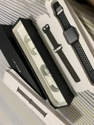 Apple Watch Nike+ Series 2 A1758 42mm, iWatch Nike Plus