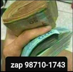 Dinheiro com cartão _____ 1000 12x 99.00
