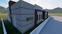Casa em Gravatá