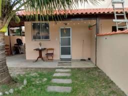 Casa duplex em condomínio solar da lagoa
