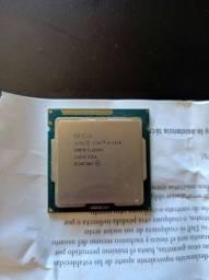 I5 3470 3.6 Ghz Lga 1155