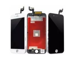 Título do anúncio: Tela / Display para iPhone 6s Plus - Melhor Preço do ES e Intalação em 30 Minutos!
