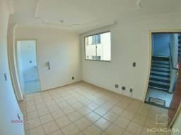 Apartamento com 2 dormitórios à venda, 45 m² por R$ 175.000,00 - São João Batista (Venda N