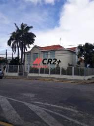 CR2+ Aluga Casa 4 quartos em Olinda, 400m²