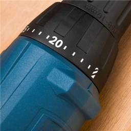 Parafusadeira e Furadeira Bosch GSR 7-14 E<br><br>
