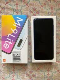 Vendo Xiaomi Mi 9 Lite 64gb Azul