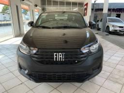 Título do anúncio: Fiat Strada Endurance CD