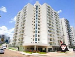 Cota do Apartamento Caldas Novas Atrium - GO