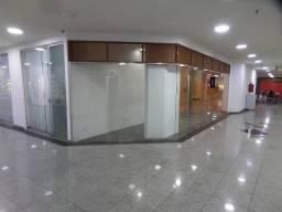 Título do anúncio: Sala para aluguel com 20 m² na  Várzea - Teresópolis - R.J:.