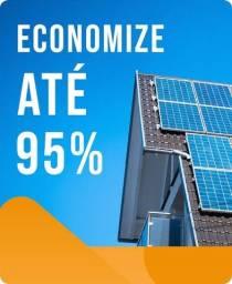 Invista em Energia Solar