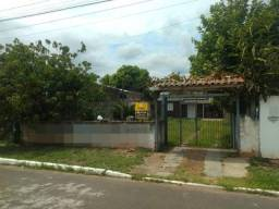 Título do anúncio: CANOAS - Casa Padrão - RIO BRANCO