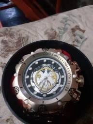 Relojo Envecta