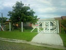 Título do anúncio: Casa com 3 Dormitorio(s) localizado(a) no bairro CENTRO em Imbé / Ref.:CI 77