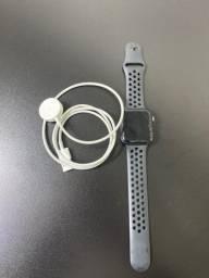 Apple Watch Nike+ Series 4 (GPS+Cellular) - 44mm