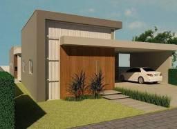 Construímos casas e sobrado, de alvenaria e também de tijolos ecológicos.