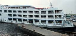 Ferry bout barato