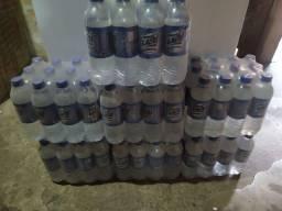 Água mineral Uai