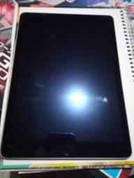 iPad air 2 64 GB Wi Fi