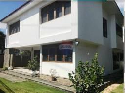 Título do anúncio: Casa com 5 dormitórios, 900 m² - venda por R$ 1.650.000,00 ou aluguel por R$ 8.500,00/mês