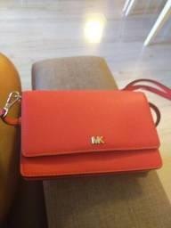 Bolsa de mão Michael Kors NOVA