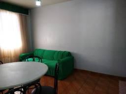 Apartamento 2 quartos, garagem, Vila Alpes, Setor Sudoeste, Goiânia, GO