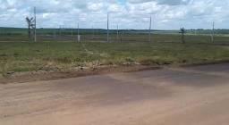 Terreno em Goiana 240m²