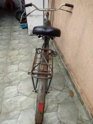 Bicicleta Caloi Circular Barra forte