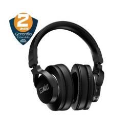 Fone de Ouvido Kolt K-340bt - Bluetooth 5.0 - Original, Garantia e NF