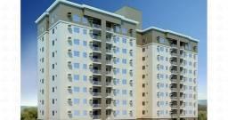 Título do anúncio: Apartamento para venda tem 87 metros quadrados com 3 quartos em Calhau - São Luís - MA