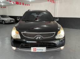 VERACRUZ 2010/2011 3.8 GLS 4WD 4X4 V6 24V GASOLINA 4P AUTOMÁTICO