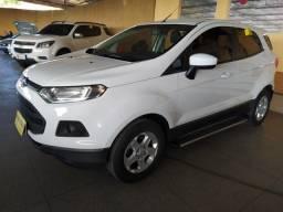 Ford / Ecosport