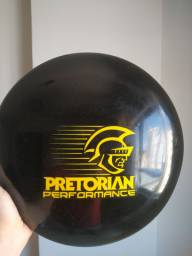 Balance cushion Pretorian Performance