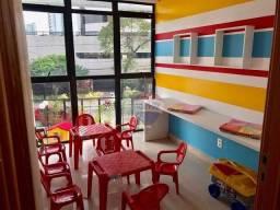 Título do anúncio: Apartamento à venda, 61 m² por R$ 390.000,00 - Casa Amarela - Recife/PE