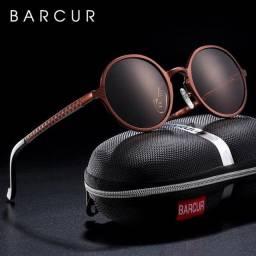 Título do anúncio: Óculos Barcur Original