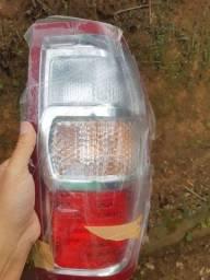Lanterna traseira original RANGER 2009 2010 2011 2012