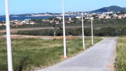 Lançamento de terrenos em Iguaba Grande