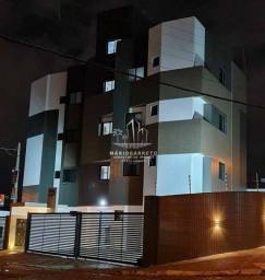 Apartamento à venda no bairro Jardim Cidade Universitária - João Pessoa/PB