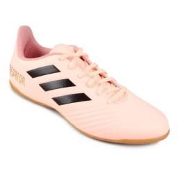 Chuteira Futsal Adidas Predator 42